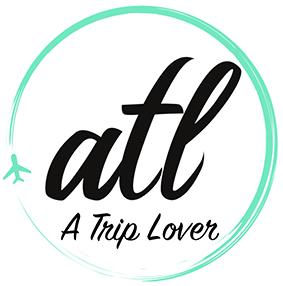 A Trip Lover